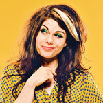 Caitlin Moran: 'Congratulations, You're a Feminist!' | Being a woman | Scoop.it
