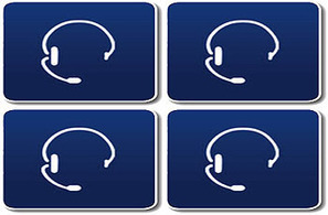 Should Telemarketing Still Be Used In Singapore? | Singapore B2B Appointment Setting | Scoop.it