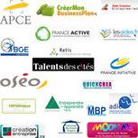 101 Sites sur la Création d'Entreprise et l'Entrepreneuriat (partie 1/2) | Entrepreneuriat | Scoop.it