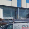 Canada Wide Window Cleaning
