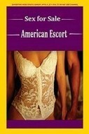 Watch Sex for Sale: American Escort Movie [ TV 2012] Online For Free With Reviews & Trailer | Hollywood on Movies4U | Scoop.it