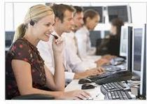 Transcription Services: Accurate Transcription Services to Save Cost | PRLog | Outsourcing Transcription Services | Scoop.it