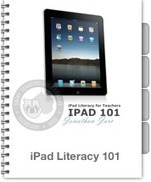 iPad Literacy 101: Best iTunes U Course for Teachers with iPads | Prendi eLearning - Education, Technology, iPads... | Scoop.it