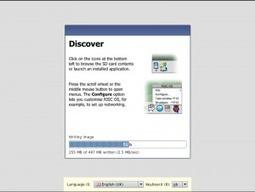 Be a NOOBS v1.3 beta tester! | Raspberry Pi | Raspberry Pi | Scoop.it
