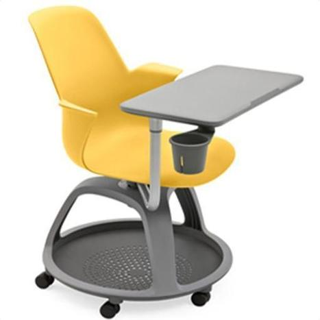Collaborative Learning Spaces™ | Student-Centric Learning | Engaging Education is not an Oxymoron! | Scoop.it