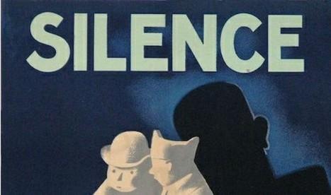 Top 44 des affiches de propagande française de la Première Guerre Mondiale | La guerre de 1914-1918 | Scoop.it