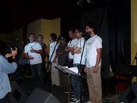 masculinidades en cuba: Masculinidades cubanas contra la violencia | Cuidando... | Scoop.it