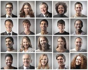 BPO HR Transformation USA Capgemini United States | Search American Jobs | HR Transformation | Scoop.it