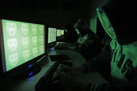 User mistakes aid most cyber attacks, Verizon and Symantec studies show   Cyber Defence   Scoop.it
