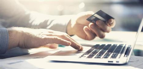 Tesco Bank : des comptes clients piratés, les transactions en ligne suspendues | Privacy breach | Scoop.it