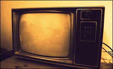 How Future is bringing TV values to online video | Multimedia Journalism | Scoop.it