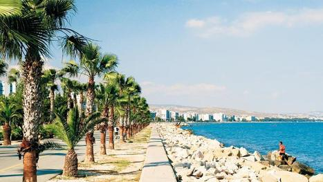 Cyprus property insight (apartments)   Upcycle Club   Scoop.it