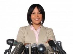 The Top Communication Traits of Great Leaders - Forbes | SkyeTeam: Leadership-Matters | Scoop.it