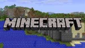Minecraft | CodeKinderen | Scoop.it