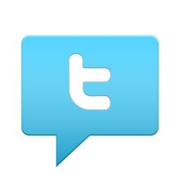 9 Twitter Tips For SmallBusiness | Twitter addicted | Scoop.it