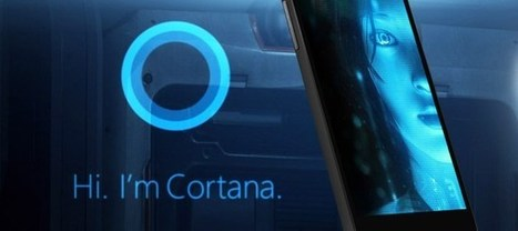 Come usare Cortana su Windows 10 | Pcweblog | pcweblog | Scoop.it