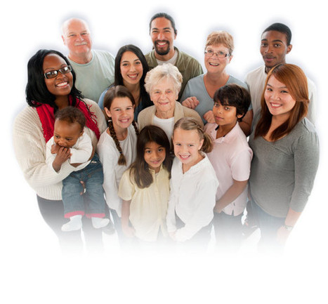 FosterParentCollege.com®: Online Training for Foster, Adoptive, and Kinship Parents and Carers | Child Welfare and Youth | Scoop.it