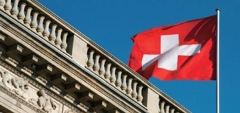 La qualité suisse n'est pas un vain mot - Panorama Suisse | Antaes | Evolution Internet et technologique | Scoop.it