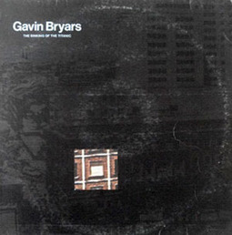 Obscure No. 1: Gavin Bryars - The Sinking of the Titanic | DESARTSONNANTS - CRÉATION SONORE ET ENVIRONNEMENT - ENVIRONMENTAL SOUND ART - PAYSAGES ET ECOLOGIE SONORE | Scoop.it