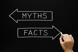 Debunking Five Predictive HR Analytics Myths | HR Analytics and Big Data @ Work | Scoop.it
