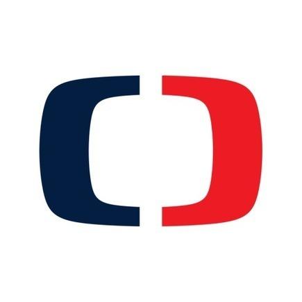 ČT sport — Česká televize | sport | Scoop.it
