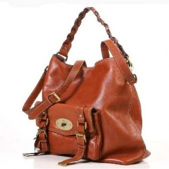 Famous Mulberry Hobo Statchel Bag Natural Leather Oak sale | Discount Mulberry Bags Outlet | Scoop.it