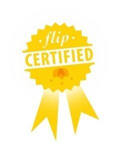 Flipped Classroom Certification | Flipped Classroom - Ters-Yüz Egitim | Scoop.it
