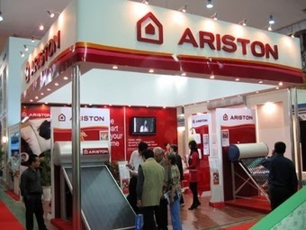 3 cách chọn mua bình nóng lạnh tốt nhất ~ Sửa chữa bình nóng lạnh Ariston tại Hà Nội (04)3 758 9868 | suachuabinhnonglanhariston | Scoop.it