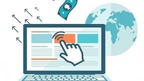Les articles sponsorisés sont-ils une arnaque pour les lecteurs ? | Social Media Curation par Mon Habitat Web | Scoop.it
