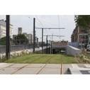 Lyon s'offre une ligne verte | Collectivités | Scoop.it