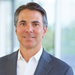 PennTex Midstream plans initial public offering and master-limited partnership - Houston Business Journal | Energy Supply Chain Leaders | Scoop.it