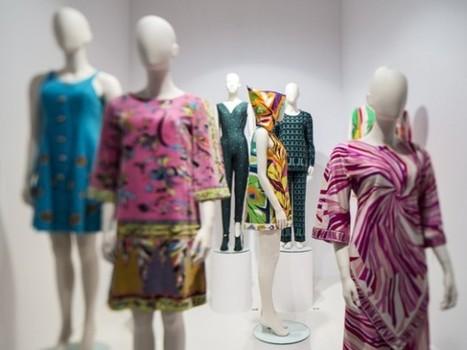 ATTUALITA' – La moda made in Italy costa troppo | MadeinItalyfor.me | Scoop.it