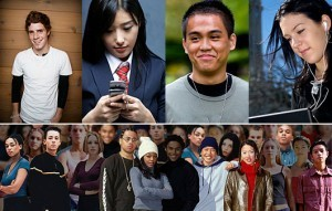 Millenials Driving Social Media Power Shift: The Economic Impact | Milestone 3 | Scoop.it