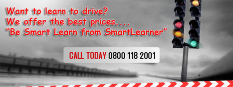 Driving Lessons in Leamington | drivinglessons | Scoop.it
