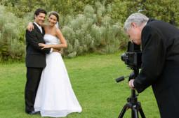 Photo Phunk Photography - A Model Photographer in Oshkosh, WI | Photo Phunk Photography | Scoop.it