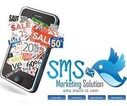 SMS Marketing solution - a trusted SMS marketing solution - bulk sms in bangladesh, sms marketing software, bangladesh sms, sms gateway, sms message, bulk sms bd, branding sms, masking sms, non-bra... | Online IT Institue | Scoop.it