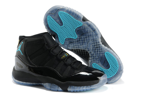 Cheap Air Jordan 11 Black Gamma Blue - Jordan Retro 11,Air Jordan 5 Retro,Cheap Air Jordan 11,12,13 Retro!   Jordan Retro 11   www.jordanretro11.biz   Scoop.it