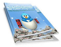 The Twitter Blueprint | SEO Alien Members | Inspiring Social Media | Scoop.it