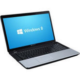 Micro Portable 173 Packard Bell Easynote Le11bz-e304g50mnks | clickinfos | Scoop.it