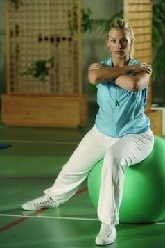 Sport et personnes en obésité   PSYCHOMOTRICITÉ et TCA   Scoop.it