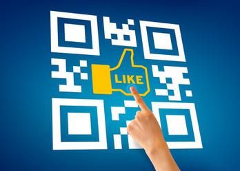 Identidad y reputación digital, elementos básicos para posicionarse como empresa 2.0 | Estrategias de marketing | Scoop.it