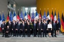 L'Allemagne et la France adoptent un programme en faveur de la culture | Langue et culture allemandes | Scoop.it