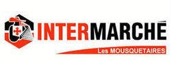 Bruno David, nouveau Monsieur PME d'Intermarché - LSA | private-label-sourcing-en | Scoop.it