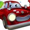 Affordable Car Wash & Car Detailing in Calgary.....Detailing World