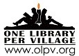 The Future of E-Learning in Public Libraries | olpv | Scoop.it