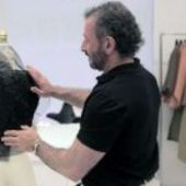 Video: AD Visits Ralph Rucci at His New York City Atelier | Fashion Week Fever | Scoop.it