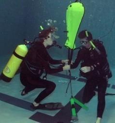 My journey to PADI OWSI and beyond - Joe's Scuba Shack | Scuba Diving | Scoop.it