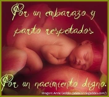 Por un parto respetado.: Apego seguro y resiliencia: Efectos de la ... | psicología y apego | Scoop.it