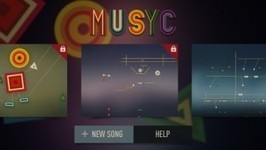 Musyc Shapes the Way You Create, Listen, and Share | The Shape of Music to Come | Scoop.it