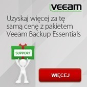 Centrum kompetencyjne Hitachi Data Systems w WASKO - Virtual-IT ... | Computer Networks | Scoop.it